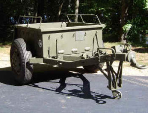m10_ammo_trailer_1_small
